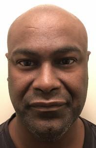 Joshua Kareem Baker a registered Sex Offender of Virginia