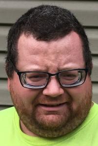 Gregory James Dawes a registered Sex Offender of Virginia