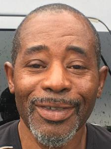 Michael Lawrence Williams a registered Sex Offender of Virginia