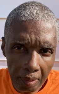 Vincent Mark Ogburn a registered Sex Offender of Virginia
