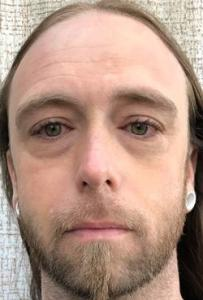 John Ray Childrey a registered Sex Offender of Virginia