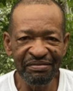 Larry Smith Jackson a registered Sex Offender of Virginia
