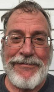 Rodney Guy Cheely a registered Sex Offender of Virginia