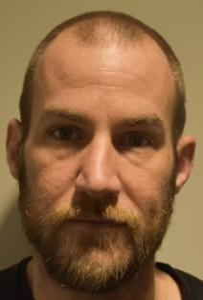 Christopher Lee Ferguson a registered Sex Offender of Virginia