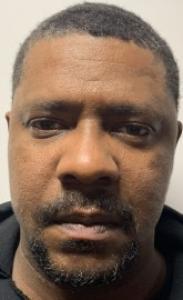 Robert Harrison a registered Sex Offender of Virginia