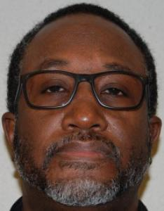 Curtiss Lamont Brookins a registered Sex Offender of Virginia