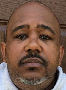 Randy Russell Reese Jr a registered Sex Offender of Virginia