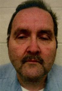 Robert Allen Lawrence a registered Sex Offender of Virginia