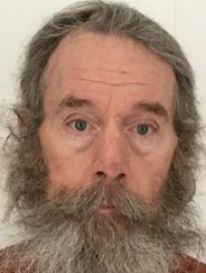 Kenneth Wade Wyrick a registered Sex Offender of Virginia