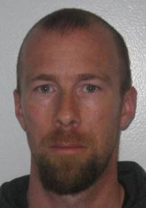 Jeffrey Wayne Thompson a registered Sex Offender of Virginia