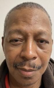 Calvin Boyd a registered Sex Offender of Virginia
