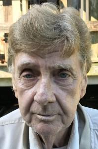 Roy Joseph Greer a registered Sex Offender of Virginia