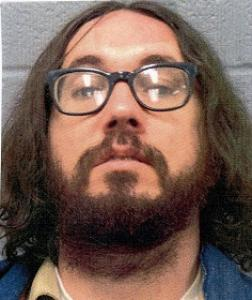 Jonathan Lee Showalter a registered Sex Offender of Virginia