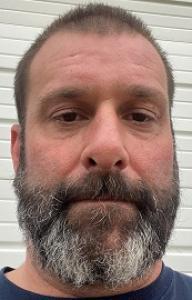 Benjamin Norris Flattum a registered Sex Offender of Virginia