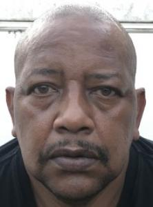 Troy Lionel Combo a registered Sex Offender of Virginia