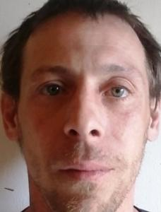 Timothy Ray Mccoy Jr a registered Sex Offender of Virginia