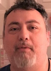 Rick Anthony Piner a registered Sex Offender of Virginia