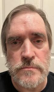 Anthony John Lesko a registered Sex Offender of Virginia