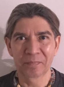 James Lynn Kassebaum a registered Sex Offender of Virginia