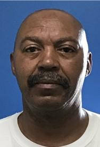 Melvin Tony Lee a registered Sex Offender of Virginia