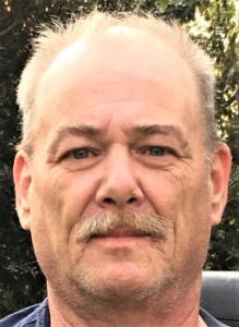 Robert Michael Ammann Jr a registered Sex Offender of Virginia