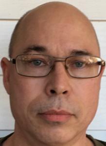 Christopher John Lynch a registered Sex Offender of Virginia
