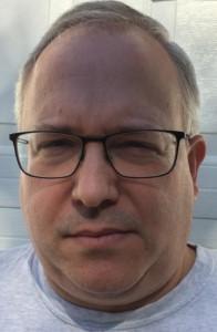 Thomas Christopher Bennett a registered Sex Offender of Virginia