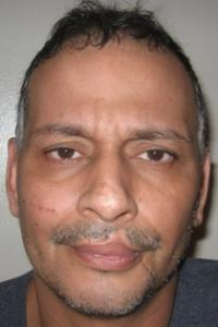 Edwin Neil Rosario a registered Sex Offender of Virginia