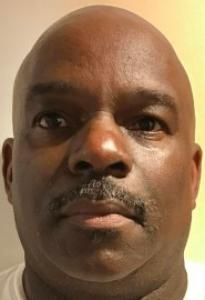 Gregory Stewart Johnson a registered Sex Offender of Virginia