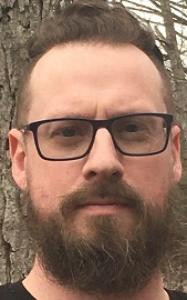 Christopher Allen Watson a registered Sex Offender of Virginia