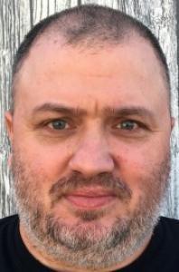 Peter Nelson Leach a registered Sex Offender of Virginia