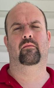 Richard Albert Hornberger Jr a registered Sex Offender of Virginia