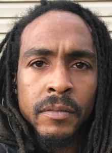 Jamaal Deangelo Wise a registered Sex Offender of Virginia