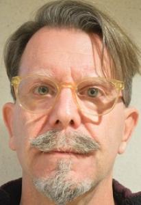 William Nottingham Beebe III a registered Sex Offender of Virginia