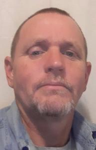 Charles E Blansett a registered Sex Offender of Virginia