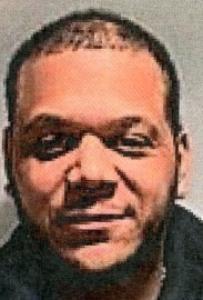 Maurice Clayton Julius a registered Sex Offender of Virginia