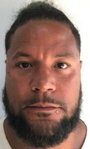 Harvey J Brown a registered Sex Offender of Virginia