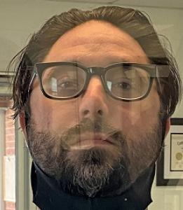 Michael Ryan Freeman a registered Sex Offender of Virginia