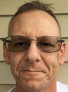 Michael Scott Tokarski a registered Sex Offender of Virginia
