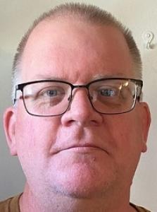 Carl Edward Wooten a registered Sex Offender of Virginia