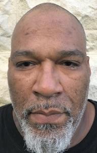 Torinon Vashon Brinkley a registered Sex Offender of Virginia