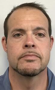 William Jeffrey Richardson a registered Sex Offender of Virginia