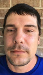Matthew Dean Wolfe a registered Sex Offender of Virginia
