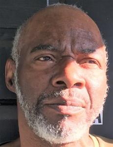 Jean Arthur Aubourg a registered Sex Offender of Virginia