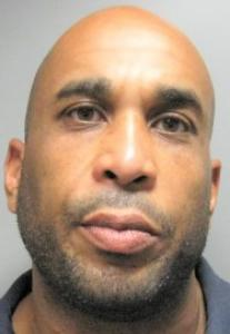 Jason David Bliss a registered Sex Offender of Virginia