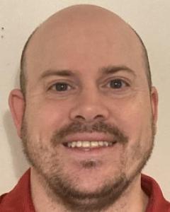 Jeremy Daniel Chevalier a registered Sex Offender of Virginia