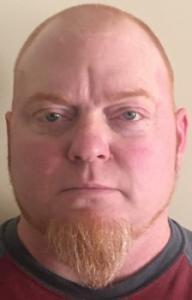 Scott Alan Lilly a registered Sex Offender of Virginia