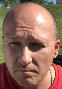 Robert Wayne Wright a registered Sex Offender of Virginia