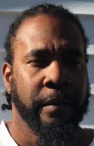 Sidney Floyd Broadnax a registered Sex Offender of Virginia
