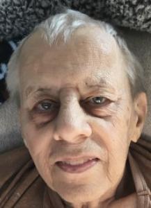 Larry David Blett a registered Sex Offender of Virginia
